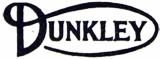 logo-Dunkley