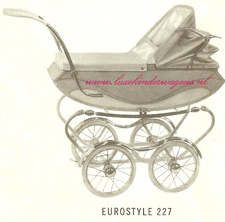 Eurostyle 227