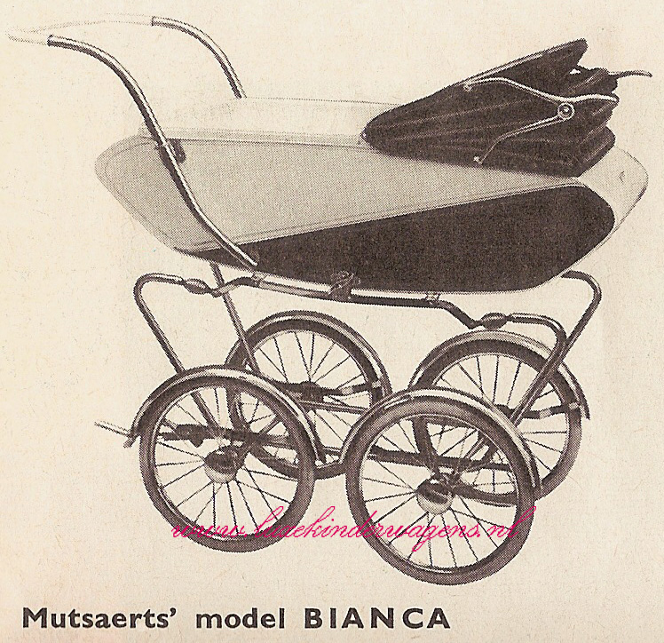 Bianca 1962
