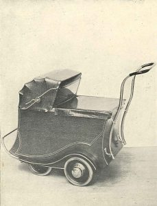 Model S 1