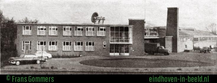Caja-fabriek1