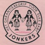 logo-Jonkers
