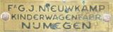 logo Nieuwkamp