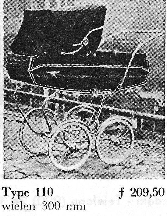 Type 110