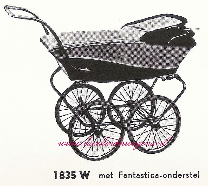 1835 W