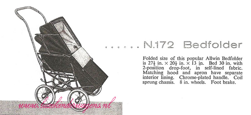 N.172