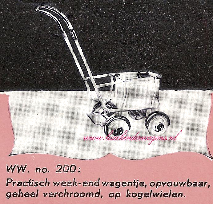W.W. 200