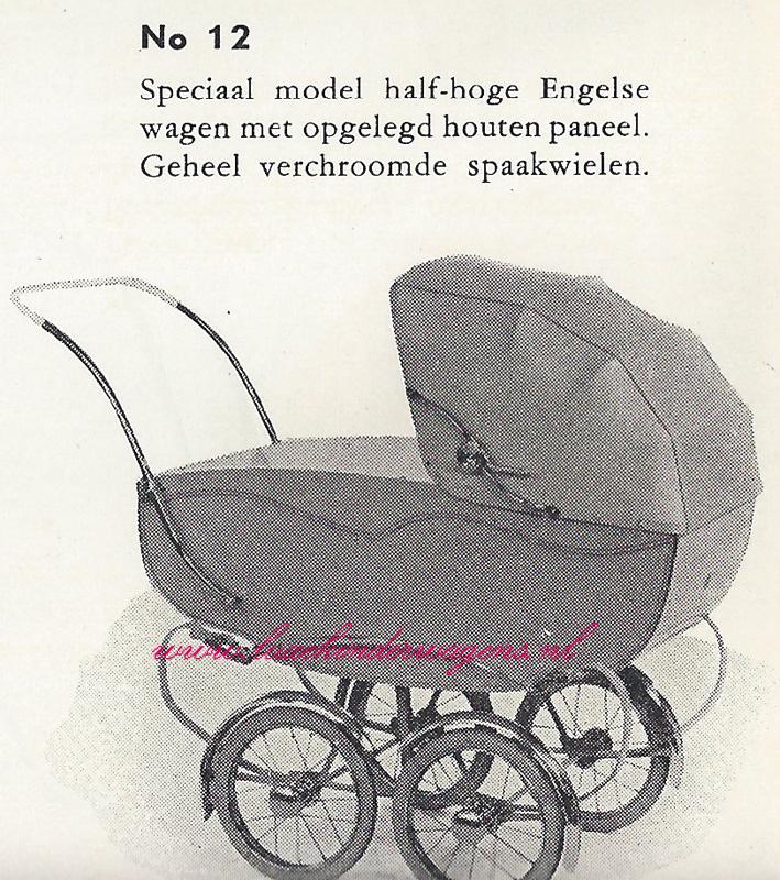 No. 12, 1953