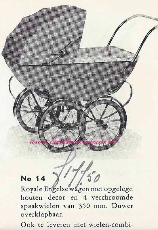 No. 14, 1953