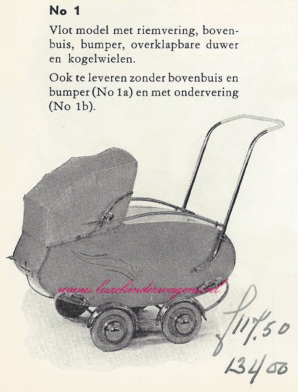 No 1, 1953