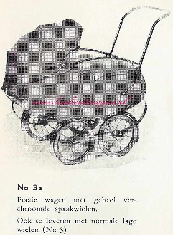 No. 3s, 1953