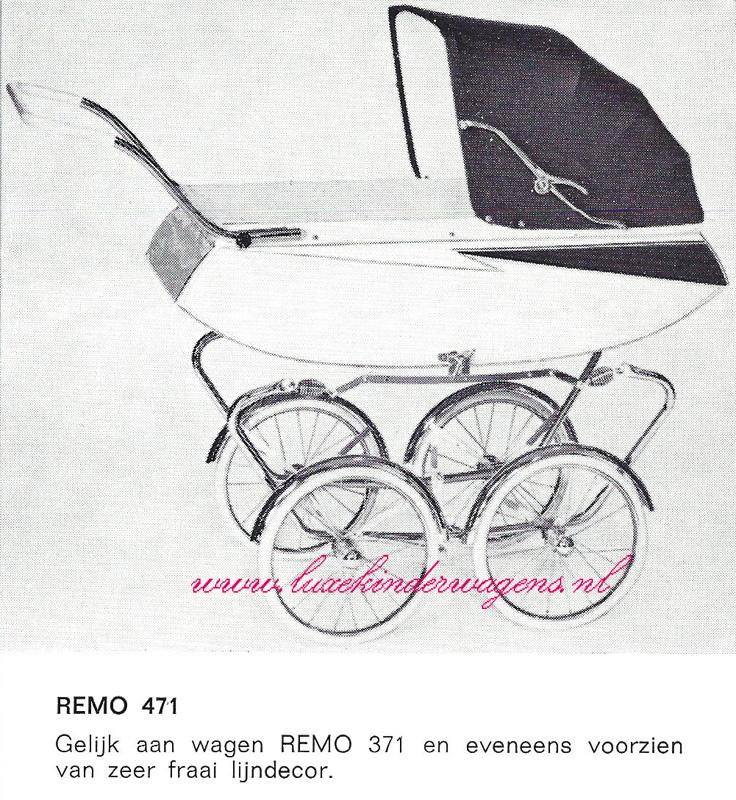 Remo 471