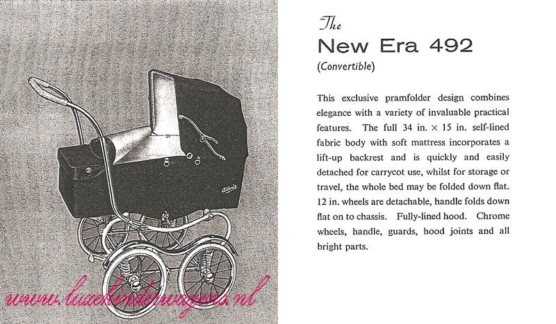 New Era 4