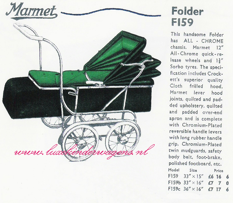 Folder F159, 1939