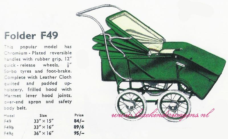 Folder F49, 1939