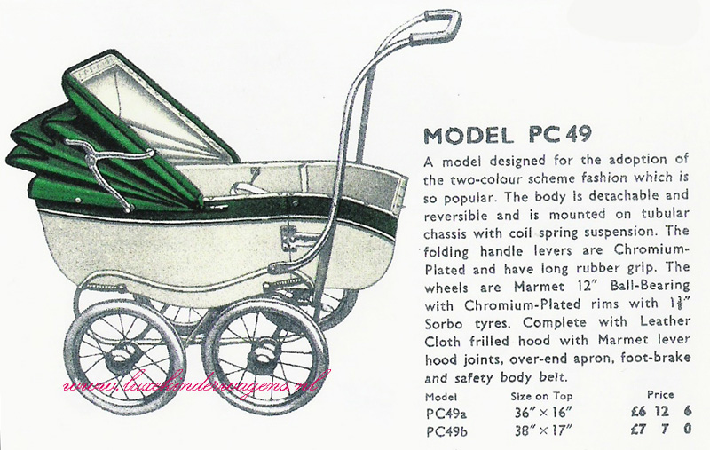 PC 49, 1939