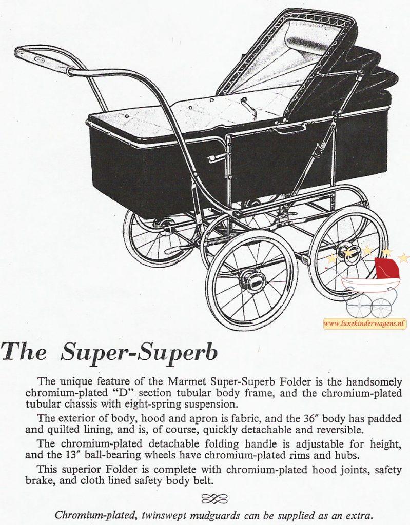 Super Suberb 1963