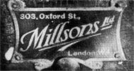 Millsons