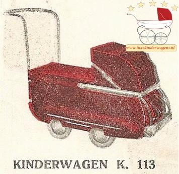 K. 113