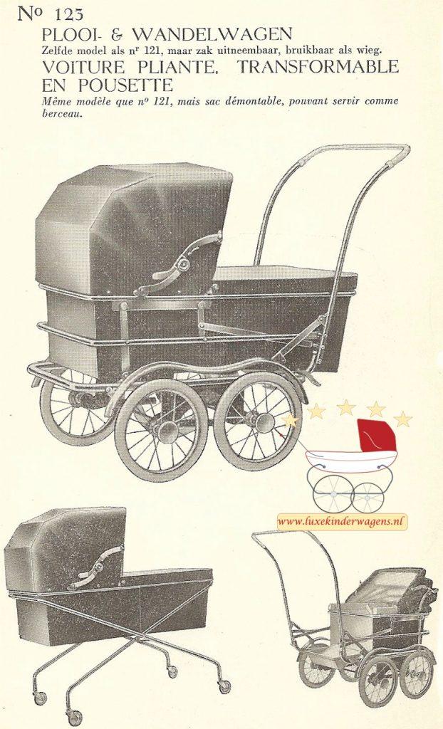 No 123, 1957